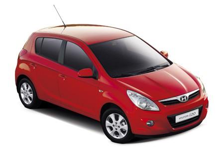 Hyundai-i20-era