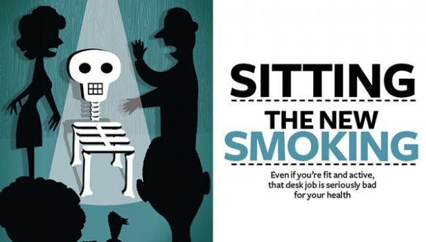 Sitting-new-smoking-630x360