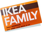 Family_card_177x135_2